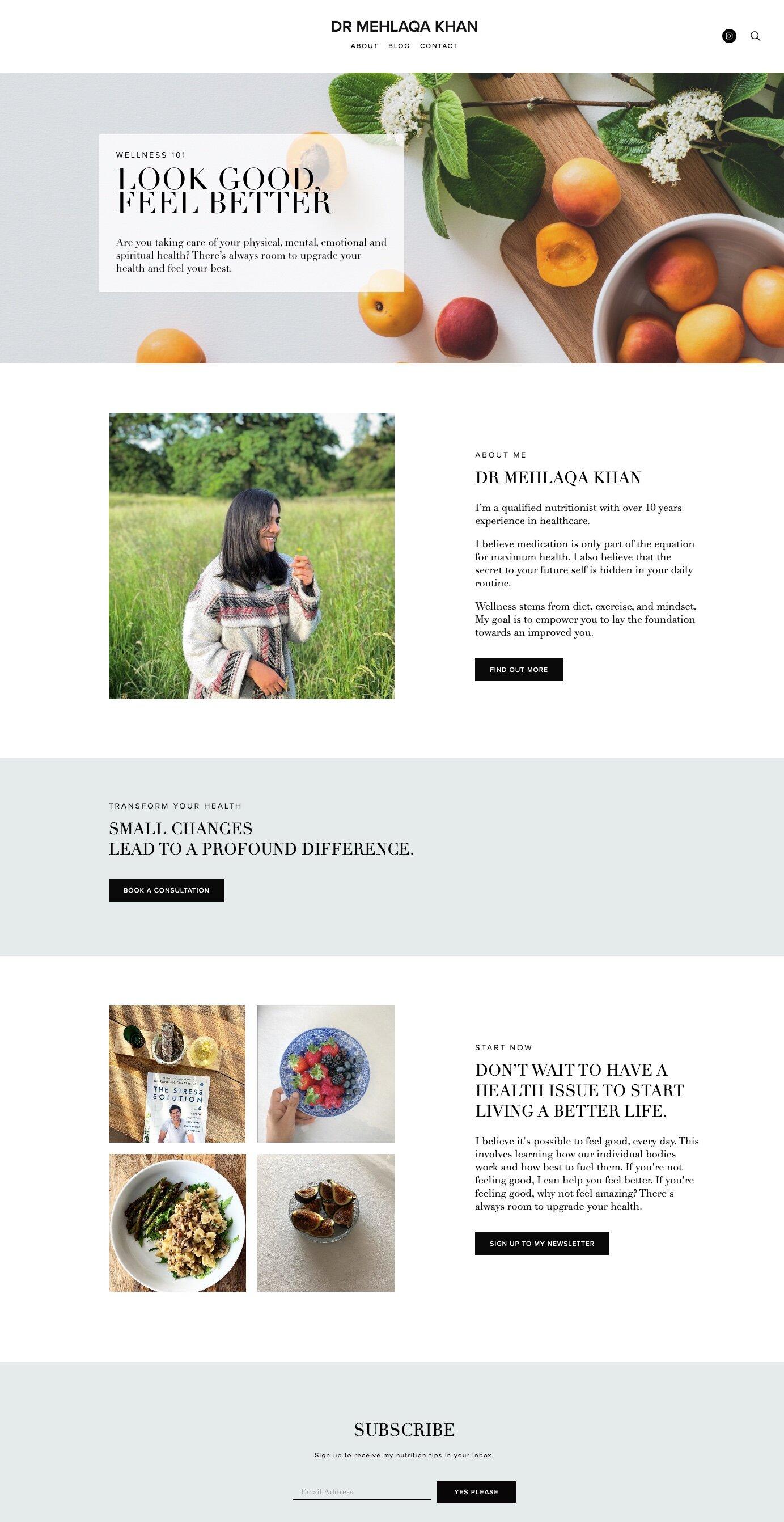 nutritionist website design.jpg