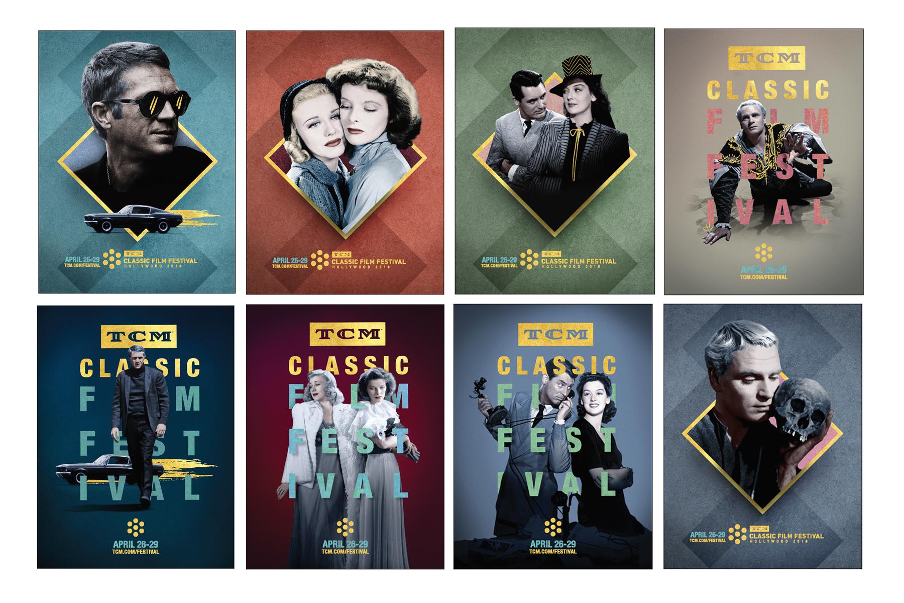 TCM_Posters.jpg