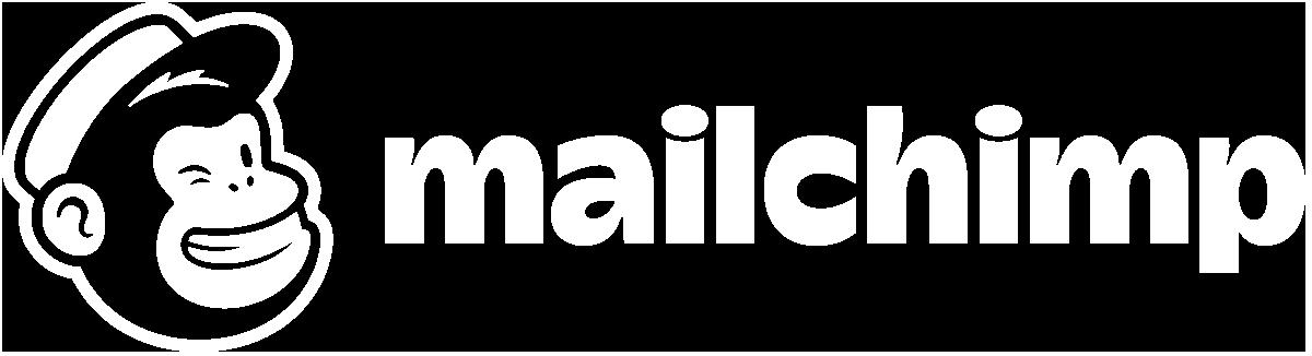 Mailchimp_Logo-Horizontal_White.png