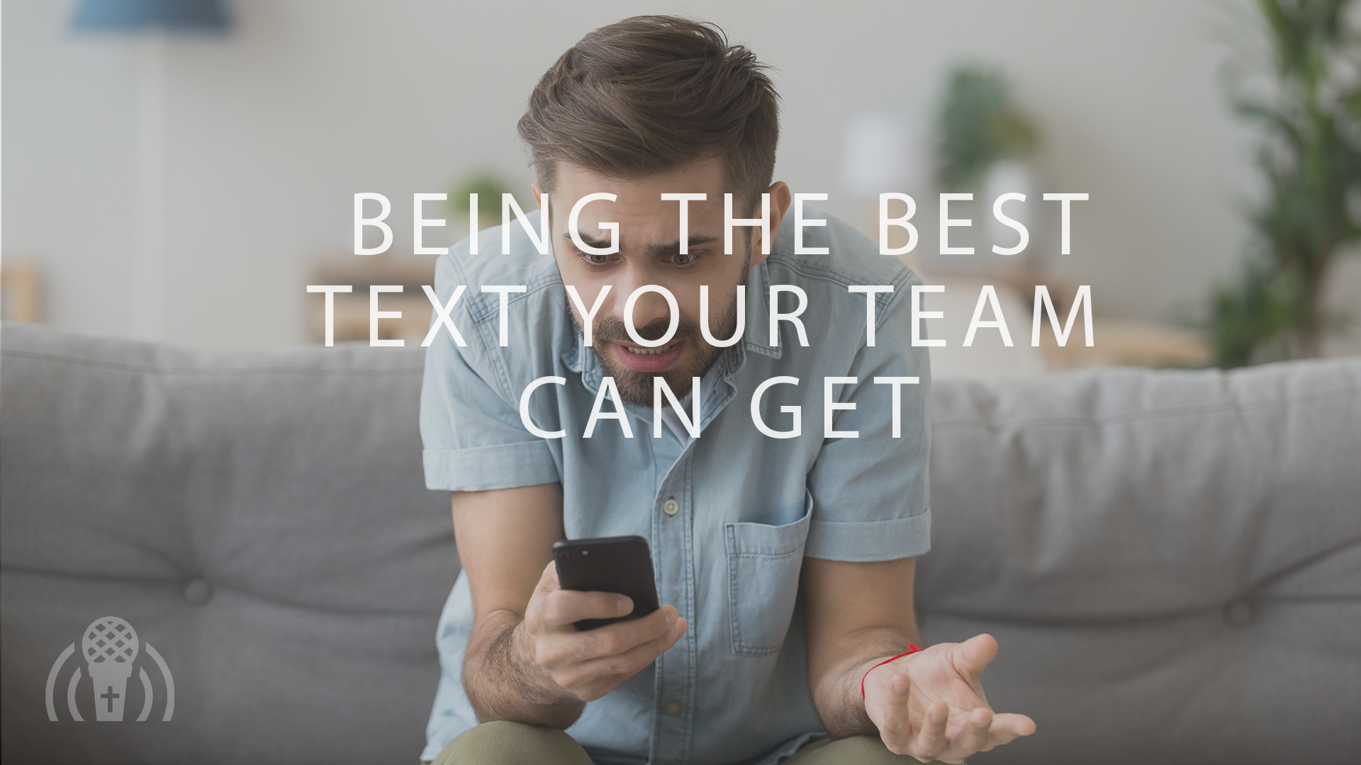 being_the_best_text_your_team_can_get.png