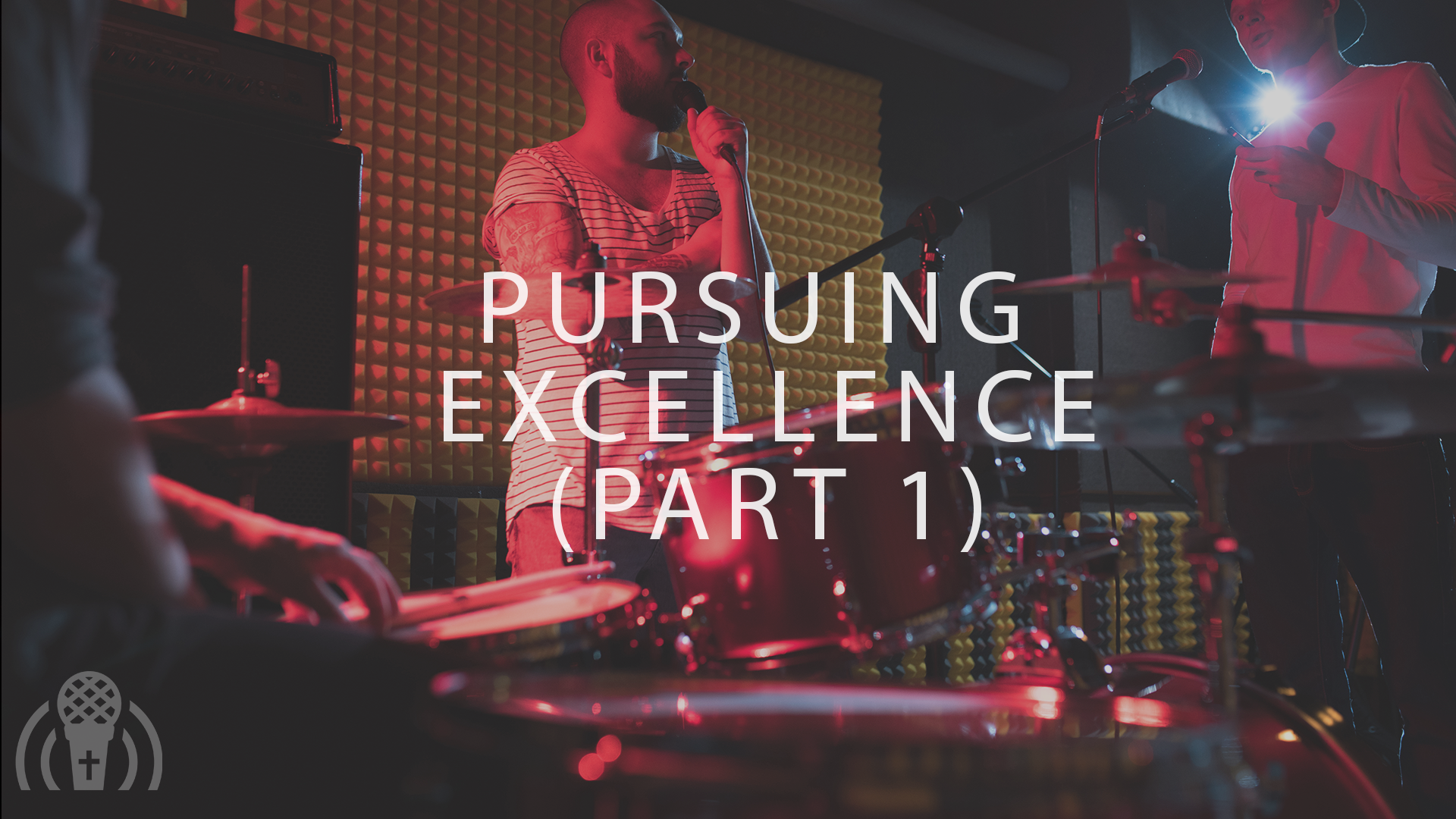 pursuing_excellence_rect.png