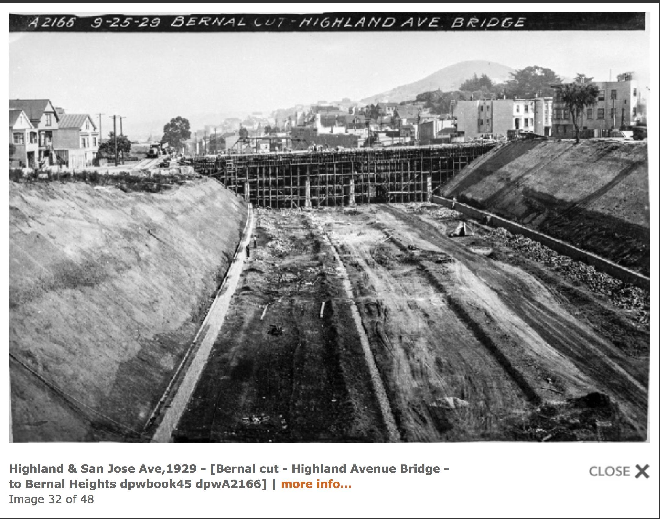 #5_Highland Bridge copy.jpg