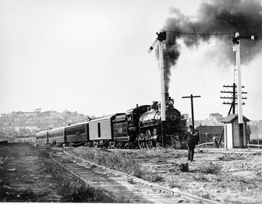 1903_Train.jpg