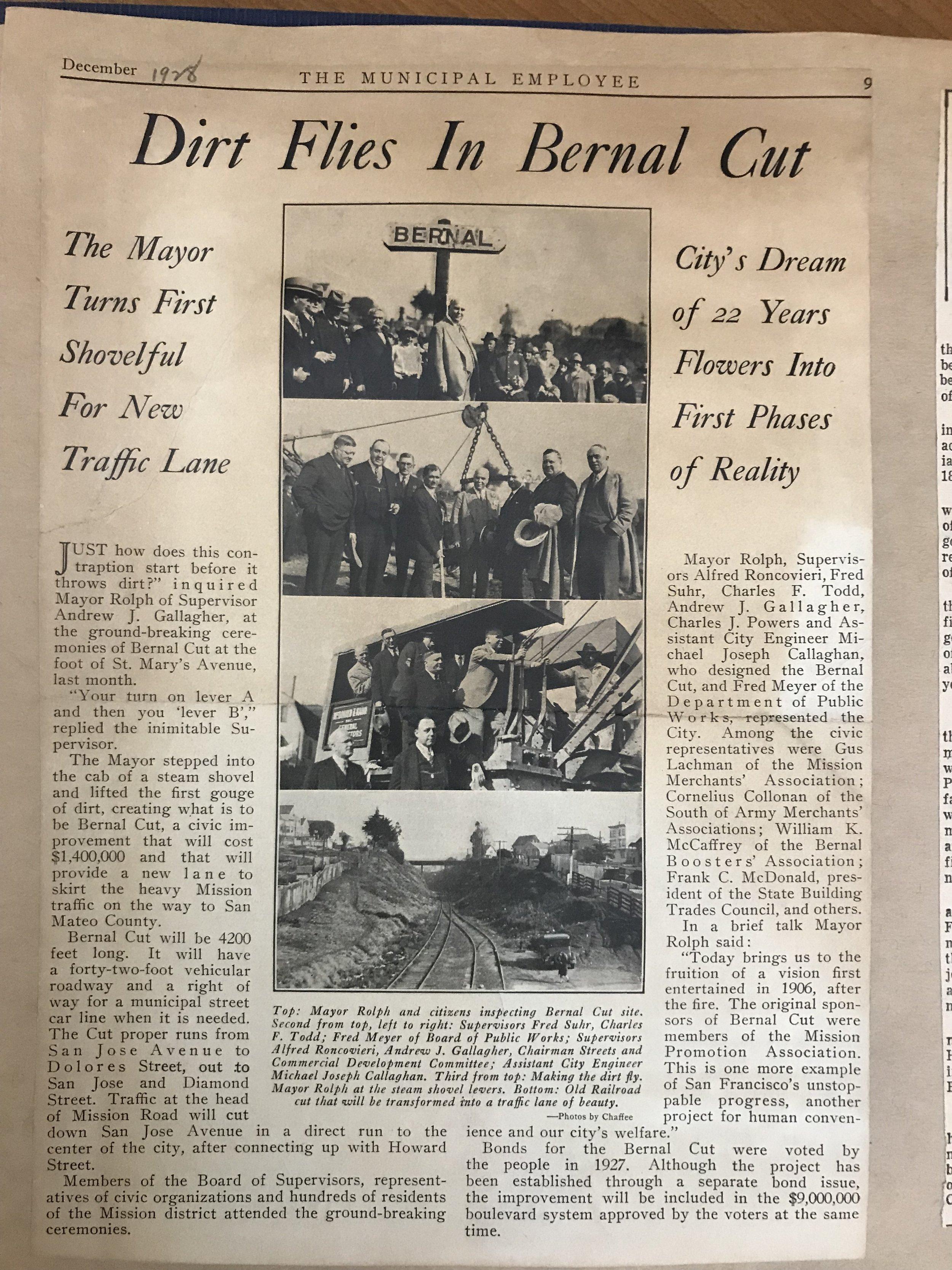 1928_Dec_Groundbreaking.jpg