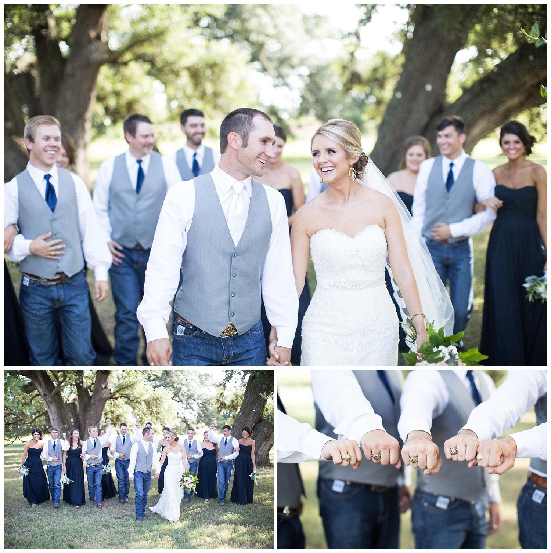 Buckskin Bride_BigandBrightPhotography_0012.jpg
