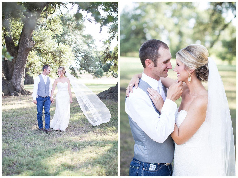 Buckskin Bride_BigandBrightPhotography_0014.jpg