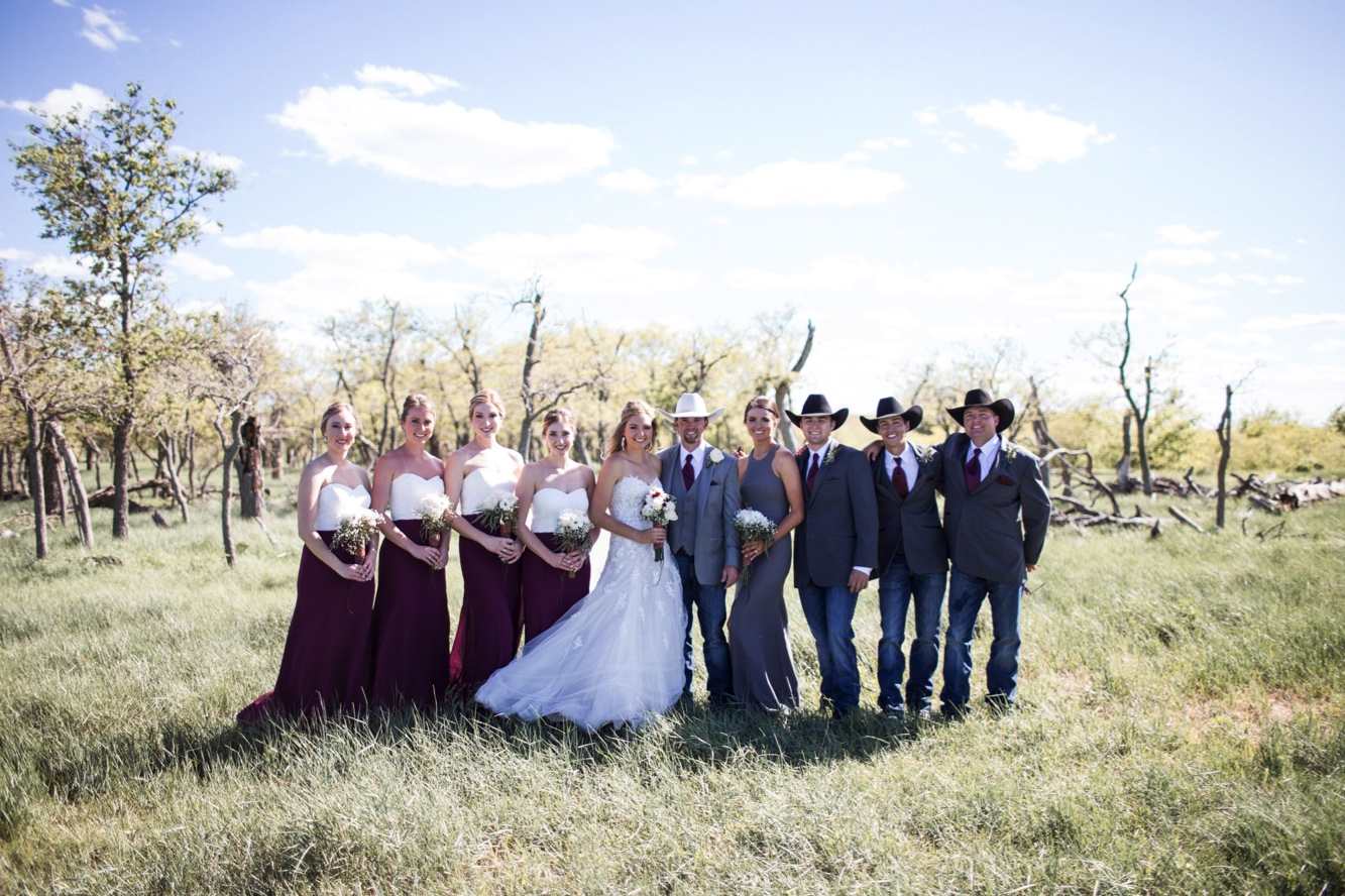 13_Bergin-Wedding-64_western,_wedding,.jpg