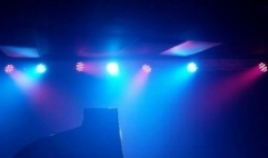 Stage Lighting Included in Basic Pricing (9).jpg