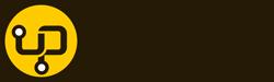 upverter_logo