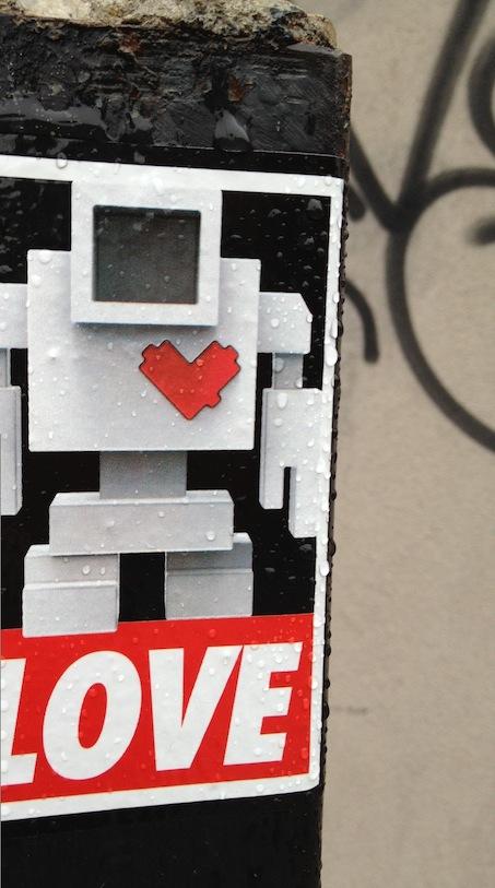 i_love_robots_smaller.jpeg