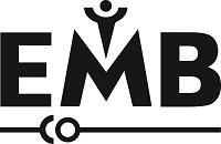 EMBS logo 200.jpg
