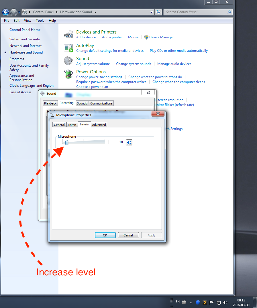 headset-guide-windows-volume-2.png