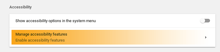 chrome-writing-input-guide-manage-accessibility-features.png