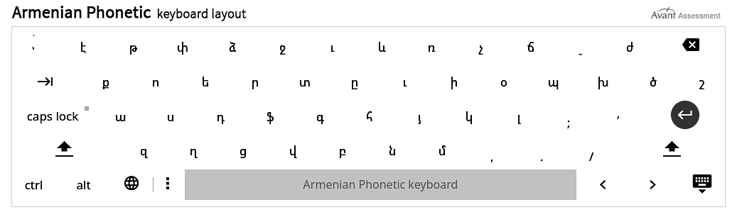 chrome-writing-input-guide-armenian-keyboard-layout-2.png