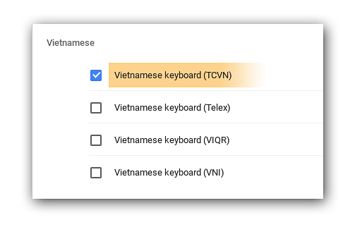 chrome-writing-input-guide-vietnamese-input-method-2.png
