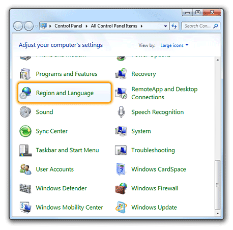 writing-input-guide-windows-control-panel.png