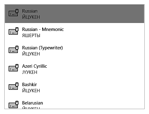 writing-input-guide-windows10-russian-input-method.png
