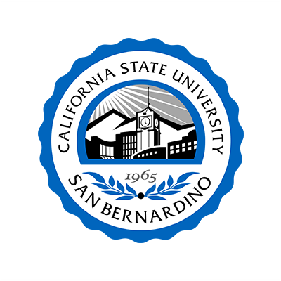 CA San Bernardino Logo for Website.png