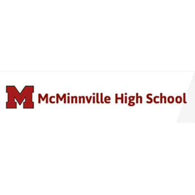 mcminville high school logo for website.png