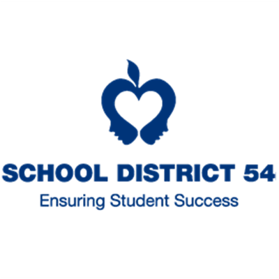 schaumburg district logo for website.png