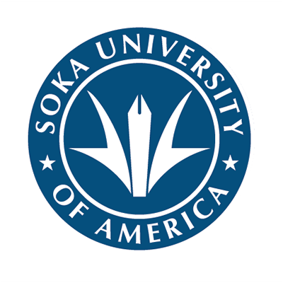 soka logo for website.png