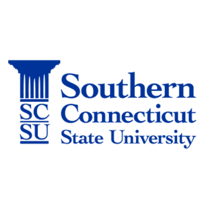 Southern Connecticut logo for website.png