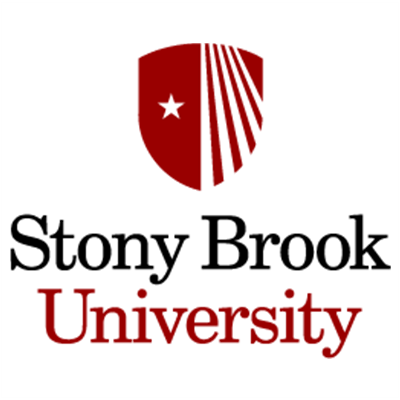 stony brook logo for website.png