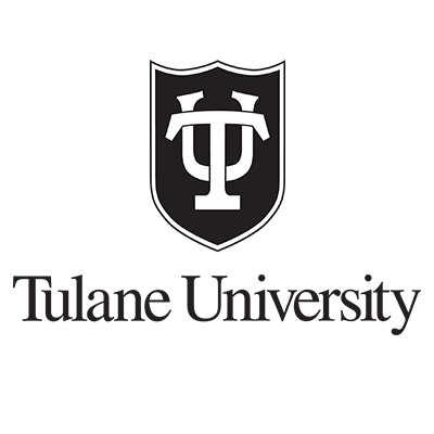 tulane logo black website.png