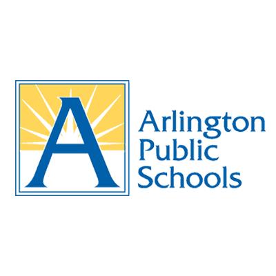 Arlington Public Schools Logo for Website.png