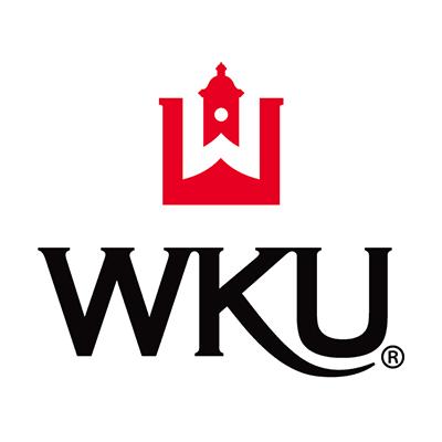 western kentucky logo for website.png