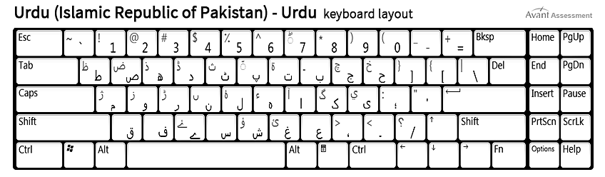 urdu-keyboard-layout.png