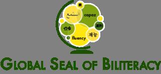 Global Seal.png