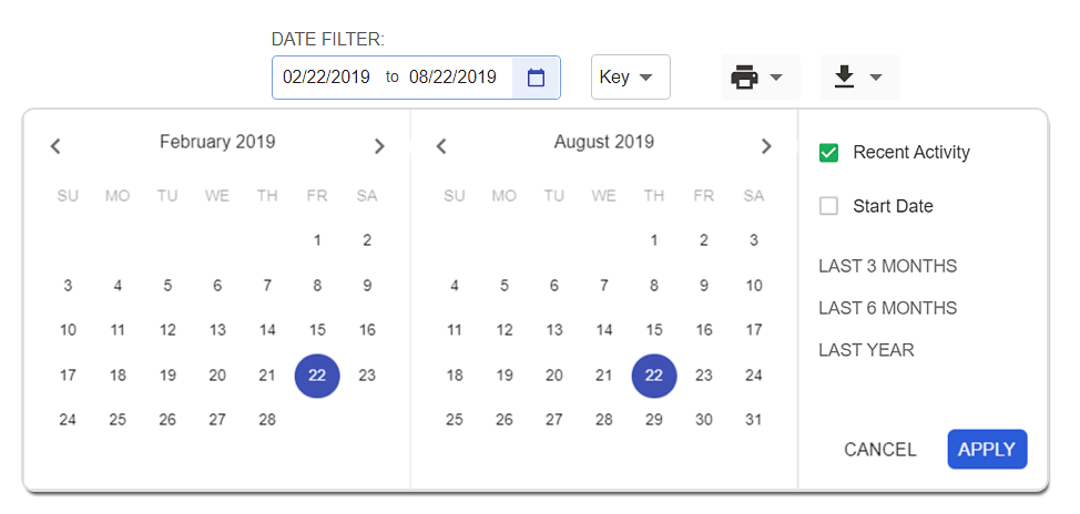 stamp4s-reporting-guide-date-filter.png