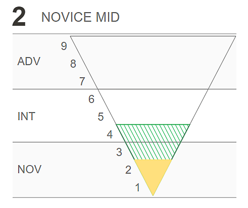 shaded-pyramid.png
