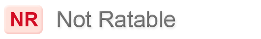 not-ratable-status.png