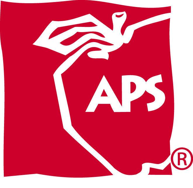 albuquerque-public-schools-issues-marketing-rfp2.jpg