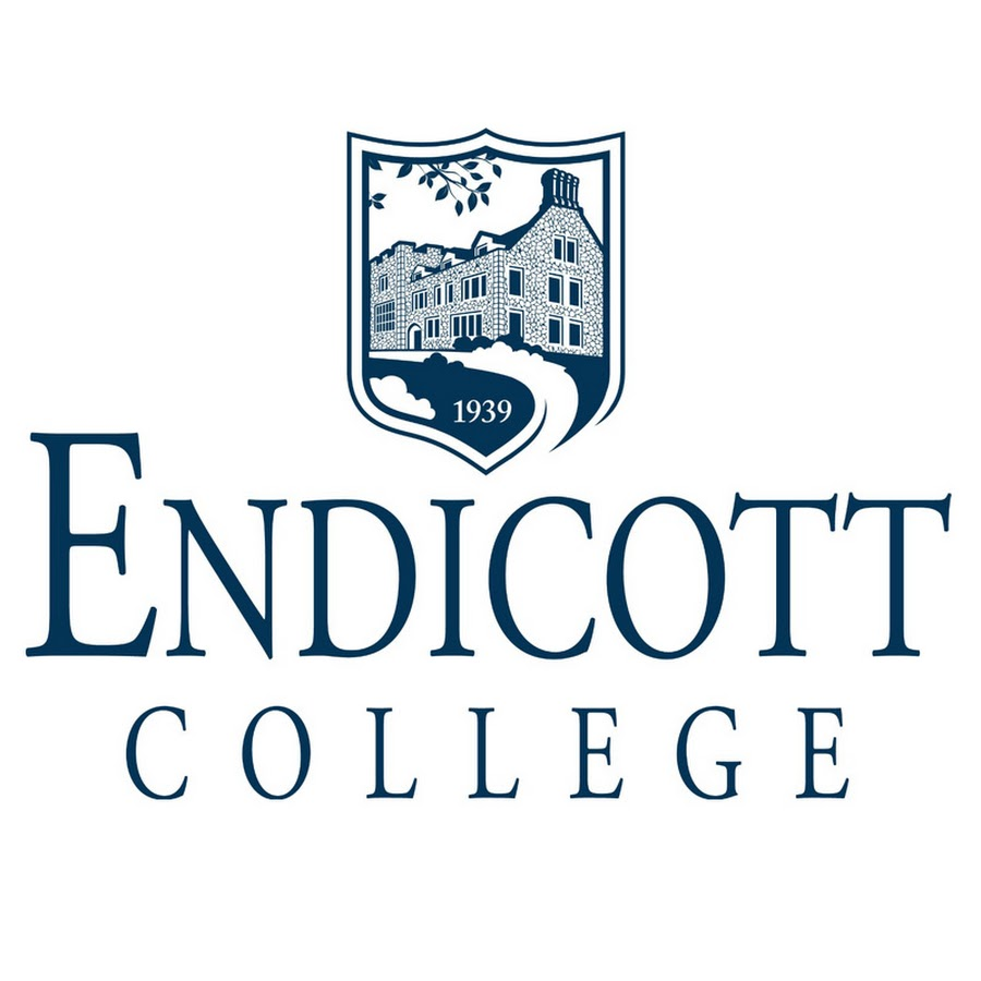 Endicott College, Beverly, MA  BFA in Art Therapy