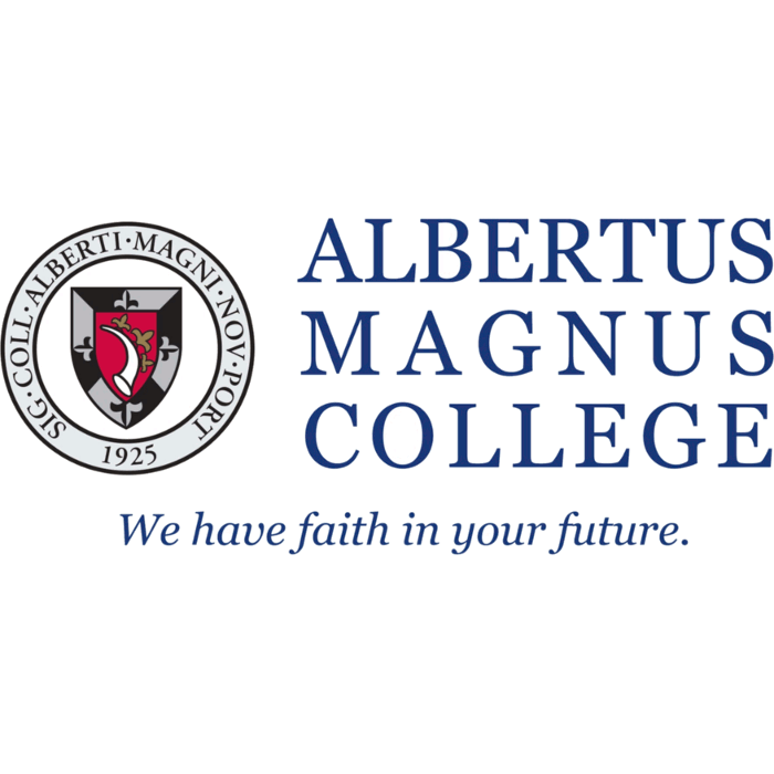Albertus Magnus College, New Haven, CT  MA in Art Therapy & Counseling (M.A.A.T.C.)