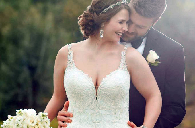 WeddingDressesPlusSize_680x445.jpg