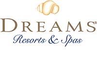 dreams-resorts-spas-200x123.jpg
