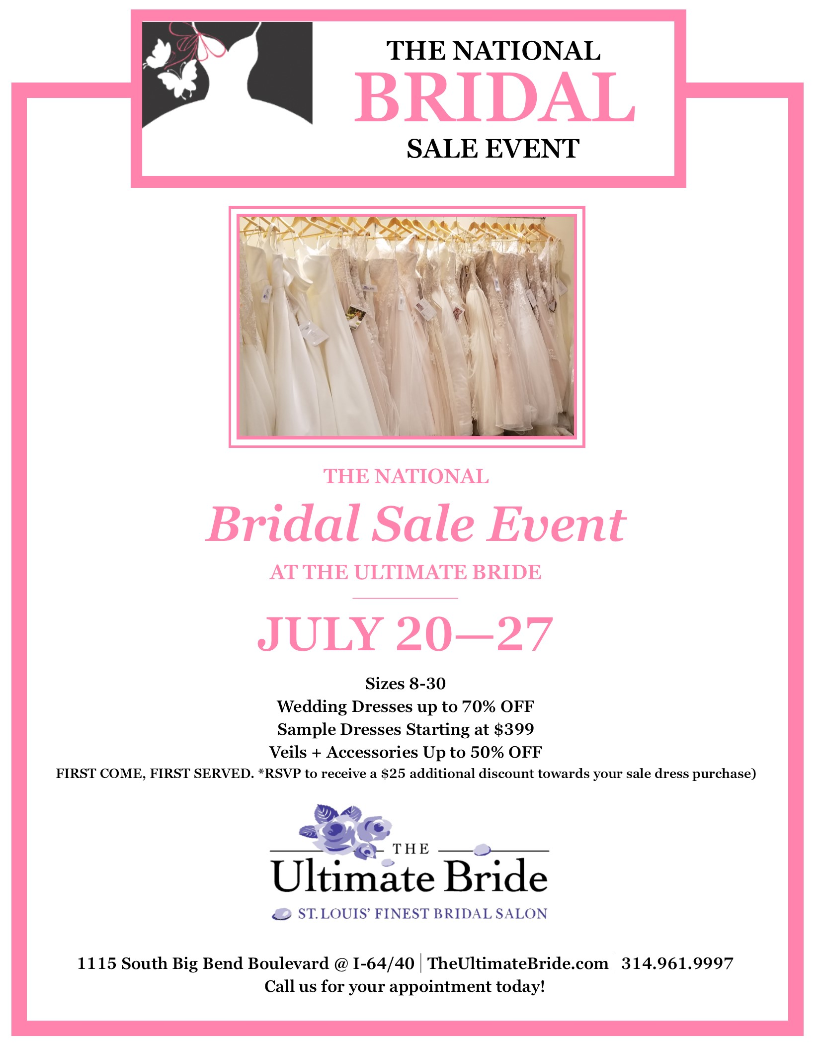 UB_Bridal_Event_July.jpg