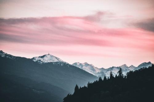 background-background-image-clouds-1054289.jpg