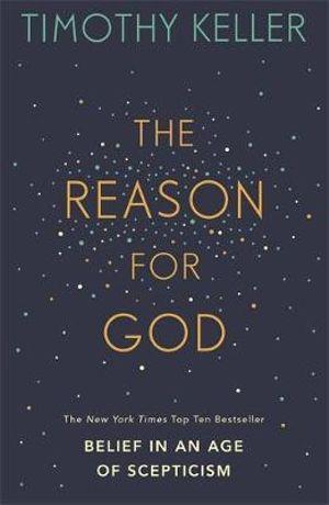 the-reason-for-god.jpg