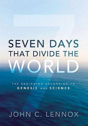 seven-days-that-divide-the-world.jpg