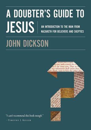 xa-doubter-s-guide-to-jesus.jpg.pagespeed.ic.cRMVesalfh.jpg