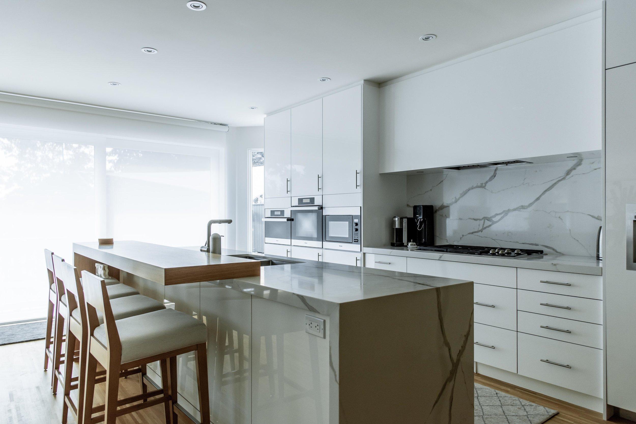 DSC_9123 - Kitchen Low.jpg