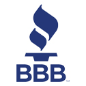 BBB logo 126 x 126.jpg