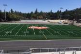 Football Field 1.jpg