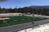 Football Field 5.jpg