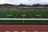 Football Field 6.jpg